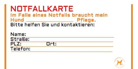NOTFALLKARTE__1_Seite_